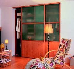 3 conseils pour créer un coin détente dans votre maison