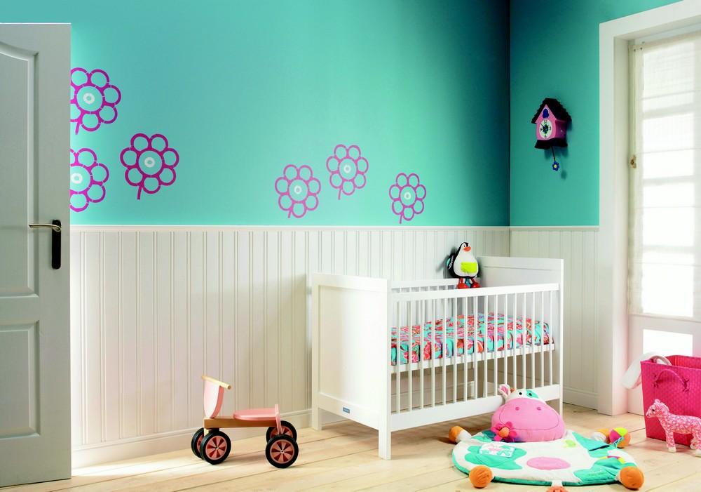 blog le lambris de retour pour une d co chaleureuse. Black Bedroom Furniture Sets. Home Design Ideas