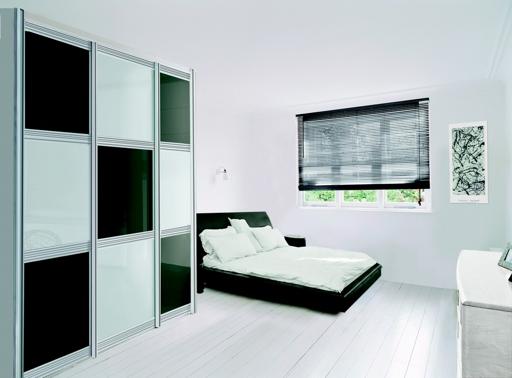 blog 5 conseils pour une chambre de r ve. Black Bedroom Furniture Sets. Home Design Ideas