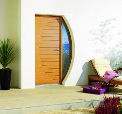 Pourquoi remplacer sa porte d'entrée ?