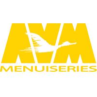 AVM Menuiseries