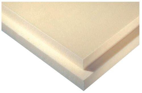 polystyr ne extrud polystyr ne isolation des sols. Black Bedroom Furniture Sets. Home Design Ideas