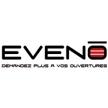 Eveno