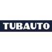 Tubauto