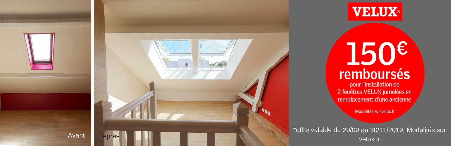 offre-velux
